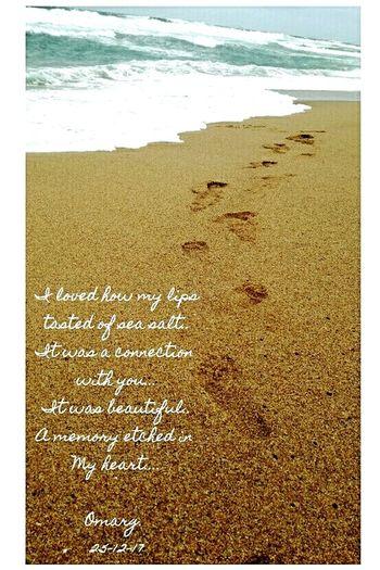 saaalltyyyy #beach#umdloti#southafrica#kzn#beauty#Allah#Creator #SubhanAllah#lovetheovean#rocks#blueskies #nature#Allah#beautiful#SubhanAllah EyeEm Selects #blueskies#beach#wavess#soutafrica#durban#nature#atitsbest#SubhanAllah Beach Sand Shore Sea Water Nature Day Horizon Over Water Wave Beauty In Nature Sky