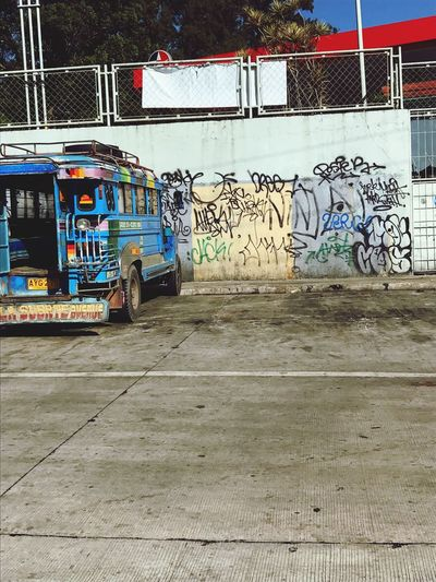 The Street Photographer - 2017 EyeEm Awards the pinoy style Graffiti Built Structure Day Outdoors Architecture No People Building Exterior City Animal Themes