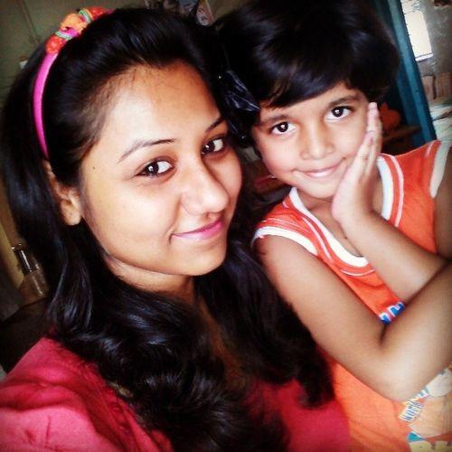 Amazing_Weekend My_Baby_Doll Chhota_bheem Cakes_Cookies_Chocolates :-* ^_^ Loving_it <3<3<3