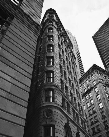 Boston Architecture Brick Stone Cityscape Urban Metro Cosmopolitan Bnw Bnw_life Bnw_planet Bnw_rose Bnw_captures Bnw_society Bnw_nikon Nikon D3300 VSCO Vscocam Vscophile