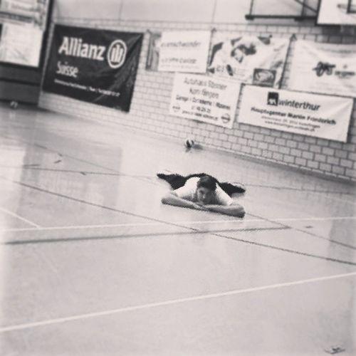 Love Sport Volley Oberdiessbach funplayl4lyololikeinstapicpicfloorvolleyballfittwhiteläuftspassspeilsieg7♥★♥★