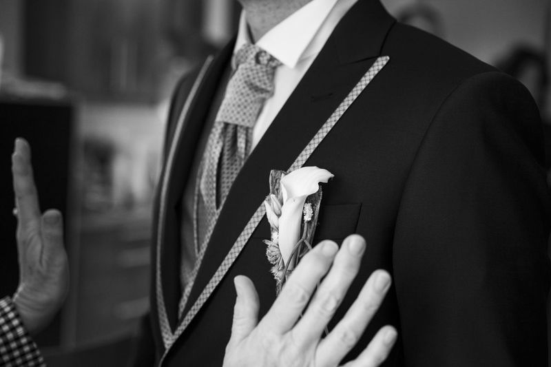 wedding in préparation Nikon Lifestyles Nikonphotography Work Nikonphotographer Blackandwhite Clothing Wedding Human Hand Close-up Menswear Clothes Tailor Mannequin Boutique Textile Industry Redefining Menswear