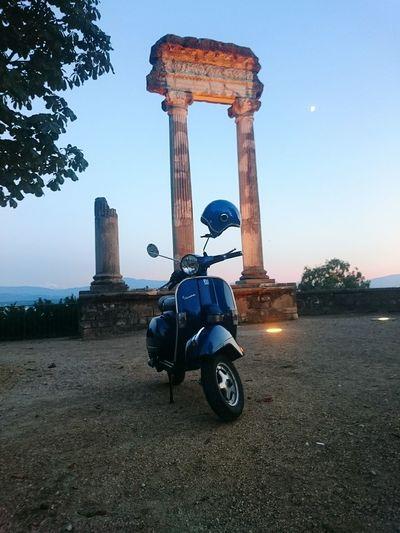 Nyon fake Roman Ruins Homesick :( MadeinItaly Italianpride