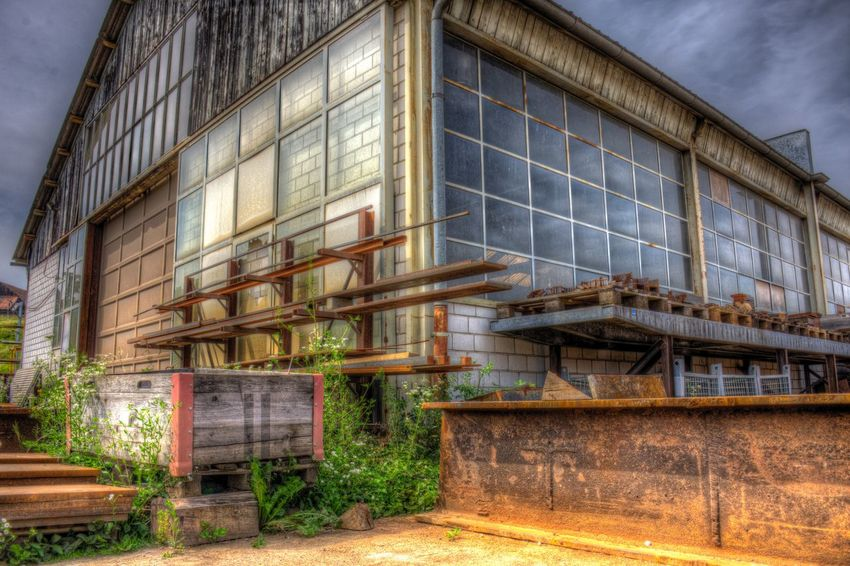 DDESIGN HDR PICTURE Hdrphotography Hdr Edit Hdr_Collection EyeEm Best Shots HDR First Eyeem Photo Architecture Built Structure Building Exterior No People Building Abandoned Day Run-down Sky Old Deterioration Damaged Obsolete Nature Window Cloud - Sky Decline Outdoors Industry Factory The Photojournalist - 2018 EyeEm Awards The Still Life Photographer - 2018 EyeEm Awards The Great Outdoors - 2018 EyeEm Awards The Street Photographer - 2018 EyeEm Awards The Traveler - 2018 EyeEm Awards The Creative - 2018 EyeEm Awards The Architect - 2018 EyeEm Awards EyeEmNewHere