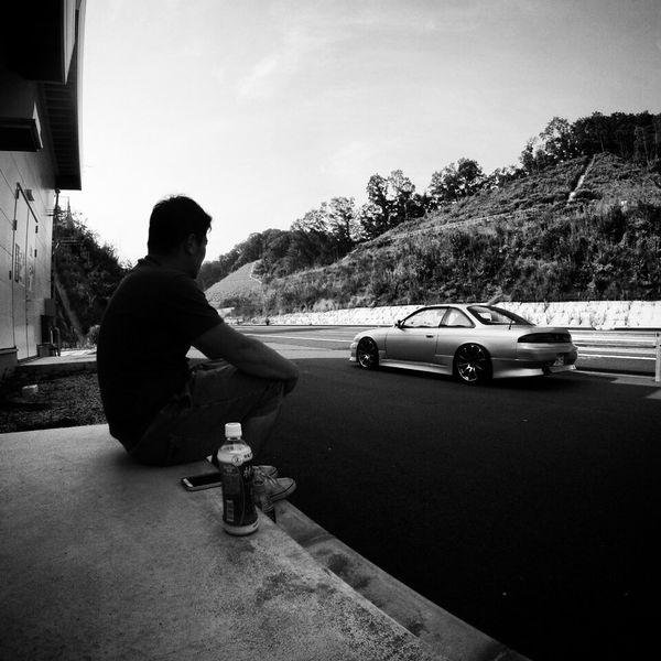 S14 S14zenki Zenki Silvia Hideout Hideoutworks
