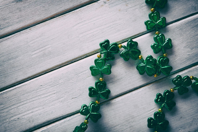 Series for St. Patrick's Day. Easy to add text - lots of copyspace. Green Saint Patrick's Day Shamrock St. Patrick's Day St. Patricks Day St. Pattys Day Backgrounds Copyspace Holi
