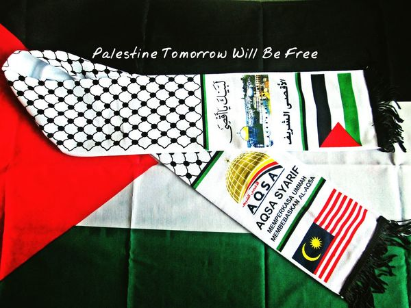 Everyday Joy Malaysia support Palestine Malaysia Supportgaza Free Palestine Palestine Check This Out Canon Canonphotography Ayeem! What's Up ??  I Stand With Palestine