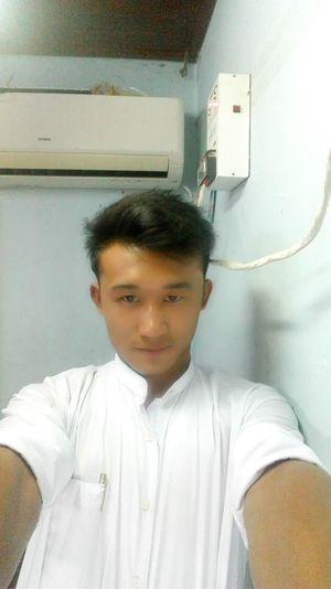 hi First Eyeem Photo