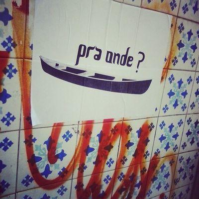 todos os lugares. UrbanART Artederua Streetart Portoalegre