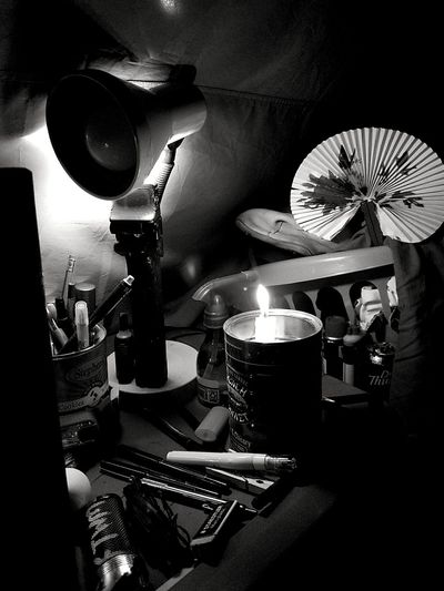 Eyeem Photography Indoors  Illuminated Night No PeopleTaking Photos Just Curious About Black And White Seeking Tenebrism Colorado Springs CO USA