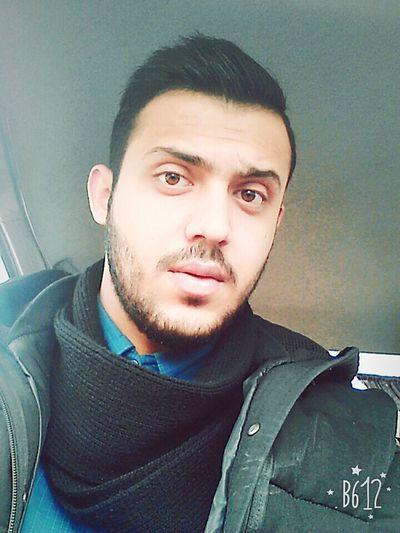 Mahziar First Eyeem Photo