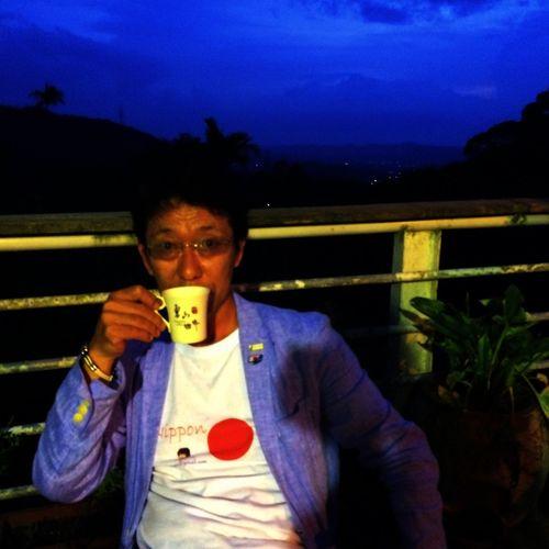 カフェ優香♪ 美味しい! Cafe Traveling Taiwan Relaxing
