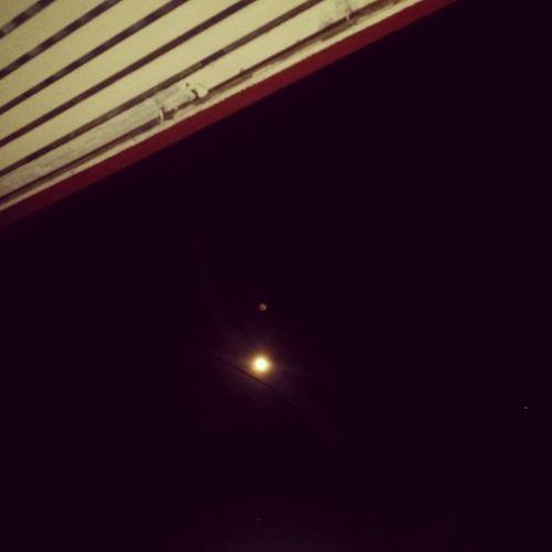 First supermoon for the year. ? Geekazoidalert Yessucheventsinterestsme Luna Moonatitsclosest moonperigee