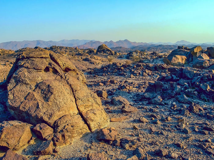 Desert Dramatic Sky Landscape_Collection Nature Rock Formation Saudi Arabia Saudi Arabia Desert Arid Climate Arid Landscape Beauty In Nature Desert Beauty Desert Landscape Desertscapes Dramatic Landscape Landscape Landscape #Nature #photography Landscapes Rocky Mountains Stone - Object The Great Outdoors - 2018 EyeEm Awards