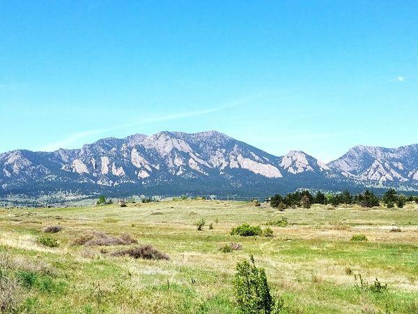 Rocky Mountains Coloradophotographer Colorado Nature Photography Hikingadventures Beautiful