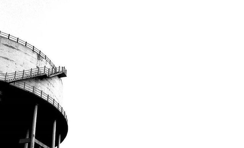 Watertank Blackandwhite Minimalistic Rsa_minimal Minimalist Mindtheminimal Learnminimalism Monoart_ Vscocam VSCO Instagood 2instagood Instadaily Jusstgoshoot Instamood Like4like Follow4follow 1morephotography