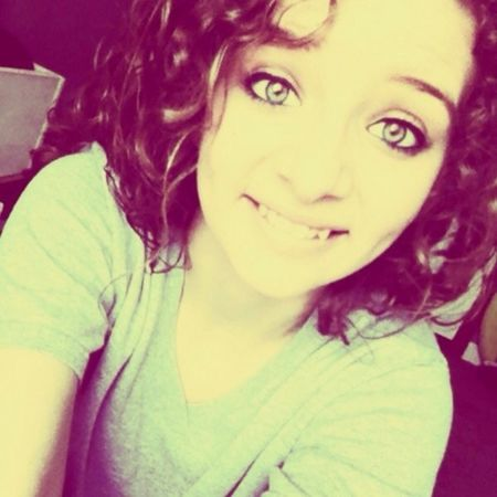 Smile on your face even thoo your heart is frowning .