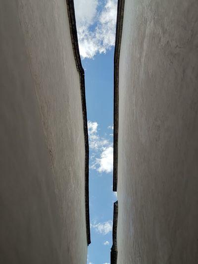 Symmetry Window