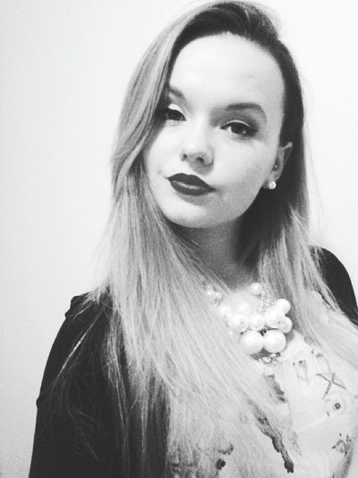 Girl Make Up Makeupartist EyeEm Girl Of The Day Nightlife