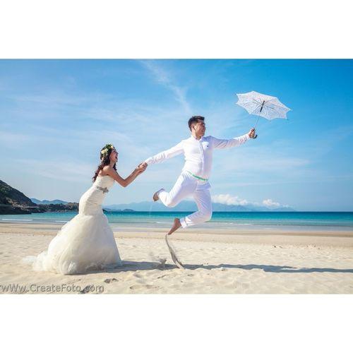 фотографвьетнам Vietnam Weddingphotography фотографзаграницей фотографнячанг фотосессиинячанг Beach Weddingonthebeach NhaTrang Nhatrangphoto