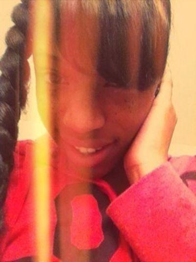 My Freckles R Cute If I Do Say So Myself