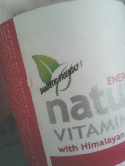 You dont find these very often ;) Diabetic Diabetic Friendly Healthy Drinks