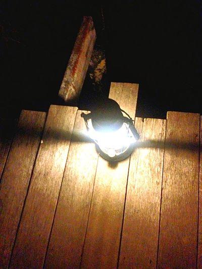 Learn & Shoot: Single Light Source Antique Lamp Thaistyle Night Light Travel By Puk✈️ Eye4photography  Eye Em Around The World Walkway