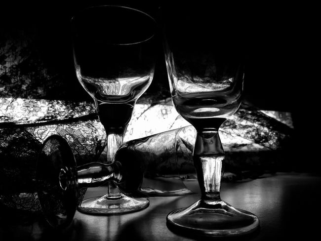 Wineglass No People Eye EyeEm Best Shots EyeEm Gallery EyeEmNewHere Nature Photography Russia Hello World EyeEmBestPics Naturephotography EyeEm Best Edits Eye4photography  Photoshoot Photographer Lace Art Black And White Photography Black&white