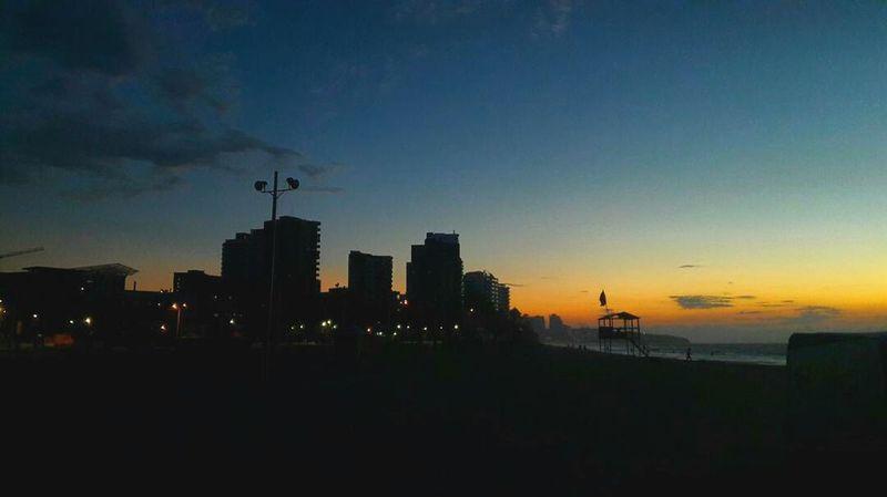Un dia manta volvera a brillar como antes ❤ Manabí Manta Happy Murcielagobeach Life