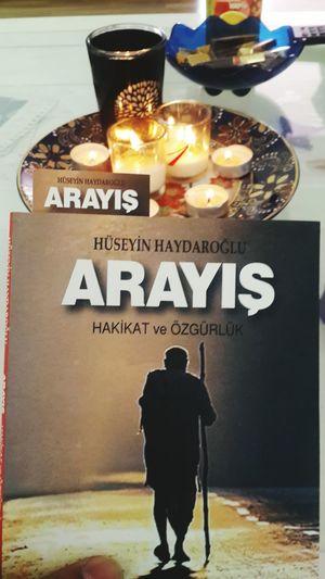 Okumalik Kitap Arayis Check This Out Hanging Out Turkey
