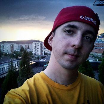 Manieck Sunset Edm Edmlife
