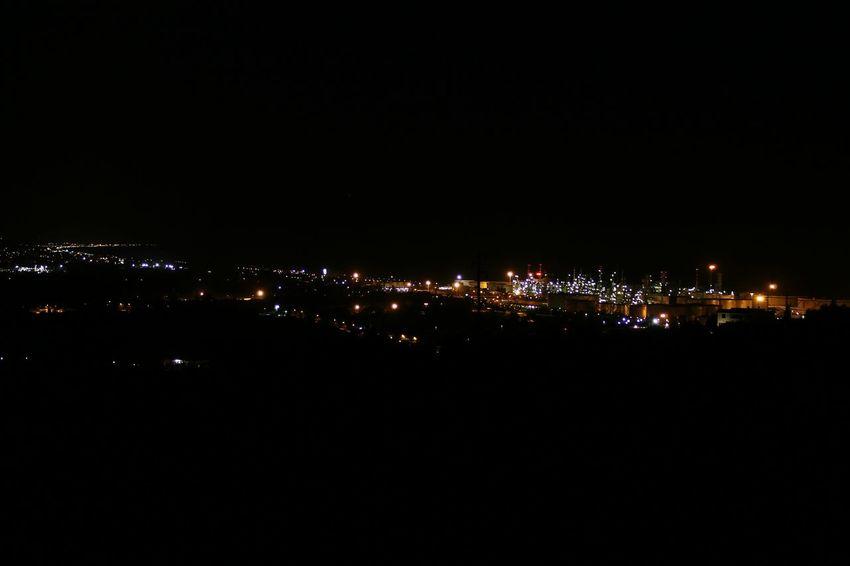 Taking Photos Nightphotography Night Lights Bigcitylights Cityneversleeps
