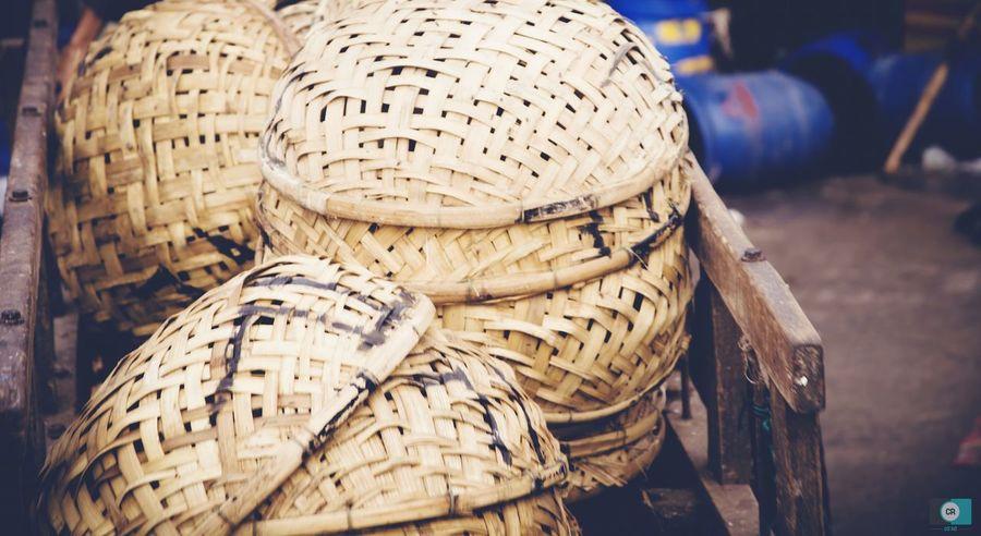 FishMarket Langco Longhai Vietnam