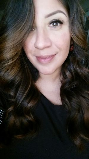 Blemishes & all. Another selfie, but one witout edits... Hello World That's Me Feeling Beautiful Texas Gal