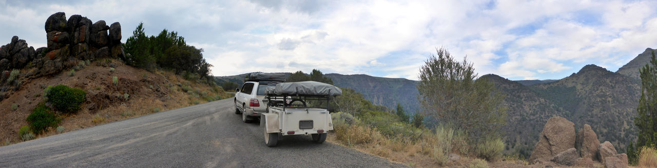 Exploring the Steens Mountains Adventure Backroads Camping Exploring Liveauthentic Mountains Nature Oregon Overlanding Steens Mountains Wild Horses Wndrlst