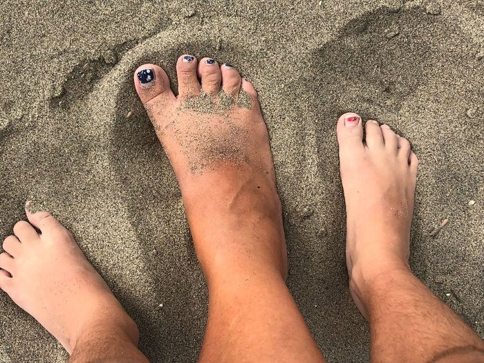 human leg body part human body part low section barefoot Human Leg Body Part Human Body Part Low Section Real People Human Foot Human Leg Body Part Human Body Part Low Section Real People Human Foot Sand Personal Perspective Nature Beach EyeEmNewHere