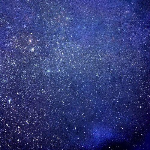 Bubbles Magicsky Storm =Galaxy