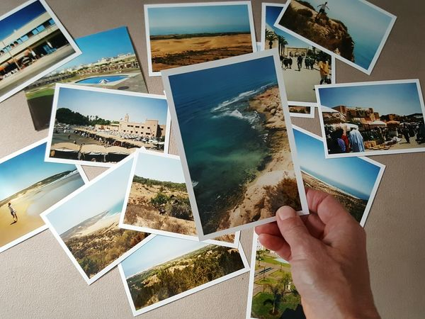Holiday Photos Holiday Pictures Postcards Holiday Dreaming Vacation Vacation Time Greetings Photos Photo Pictures Pics Holiday Memories Holiday Photos Holiday Photography Marokko Marocco Home Is Where The Art Is