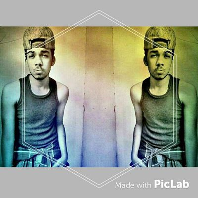 Hi! Like Follow Me Piclab Pic Edition Likeforlike Like4like Love ♥ Taking Photos