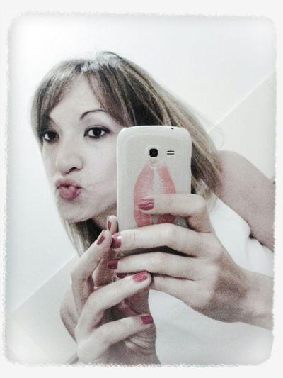 Goodnight Kiss Ciao Sicilia!