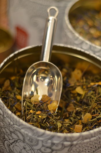 Close-up Indoors  No People Tea Tea - Hot Drink Tea Blender Teaste Teatime
