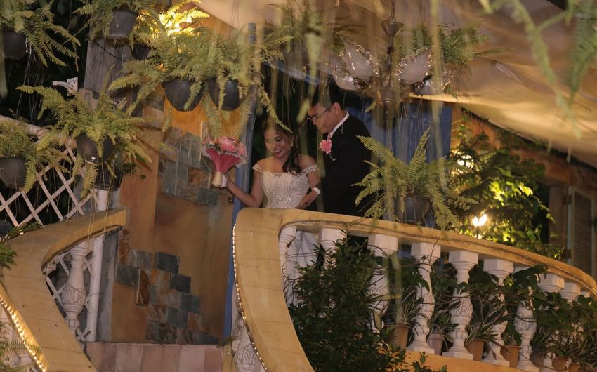 lover's day Couple's Entrance Wedding Party Wedding Photography Weddings Around The World