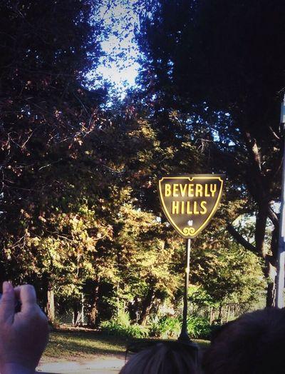 Beverly Hills Los Ángeles USA