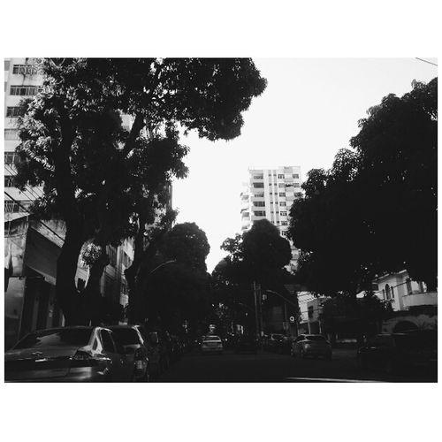 Belém Do Pará amo essa cidade :*
