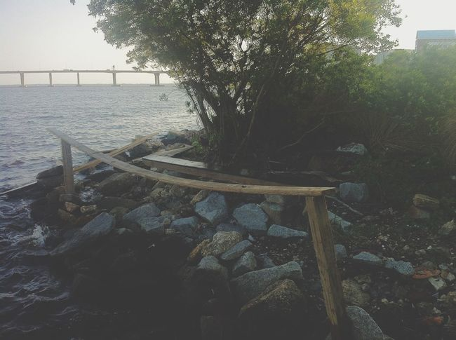 Secrets Of RiverWalk