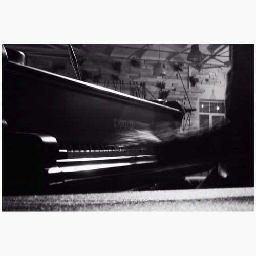 Piano 🎹🎶🎶🎶 Music Jazz Concert Piano джаз джаз в большом городе музыка концерт фортепиано