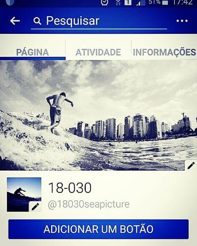 Gopro Goprohero+lcd Surf's Up Aloha Fotografiaaquatica 18-030 Surf Blue Wave ILoveWater Waves Sea Longboardlife Mahalo Guarujá Longboard Oceanatlantic Longboarding Ohana Asturiasbeach Surfdepeso Facebook