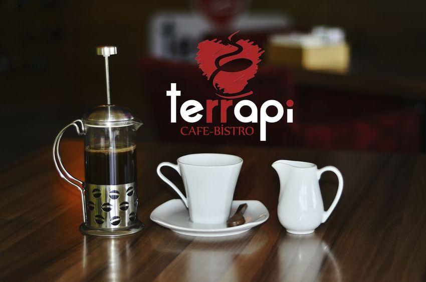 Cafe Terrapi Manavgat Antalya My Phoyography Instafollow Instgram Instadaily Like4like Likeforlike Followme Photography Like Love Summer Car My_yatagan_42@hotmail.com Tr