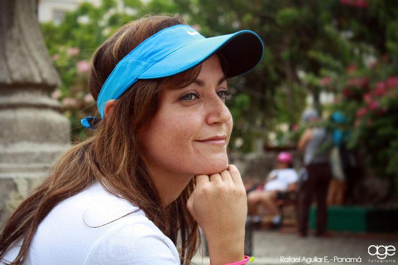 Hanging Out EyeEm Panamá Meetup