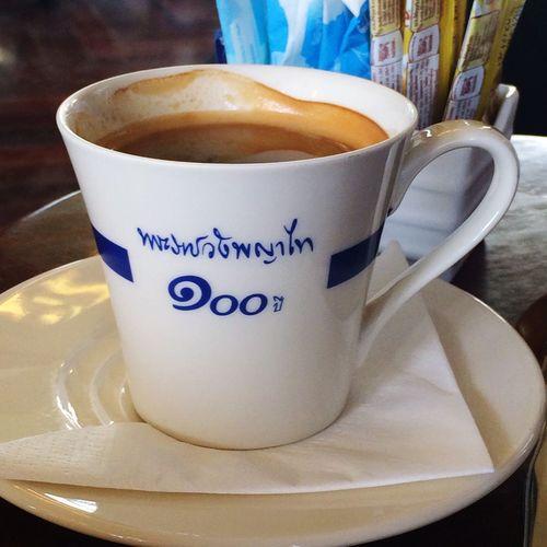 Espresso Relaxing Coffee Strong Coffee Coffee Break Hello World Reading Enjoying Life Cafe Americano